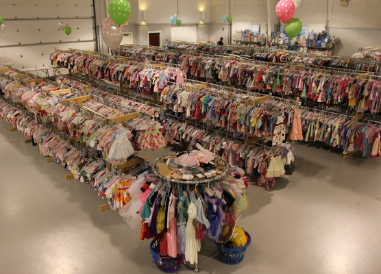 18be902b035 Indy Kids Consignment Sale - Indy s Favorite to Shop