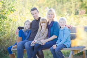 Rohe%20family.jpg