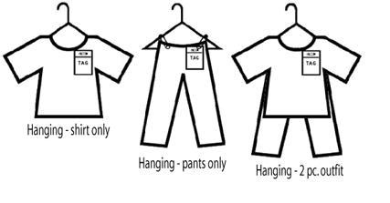 Presentation Graphic